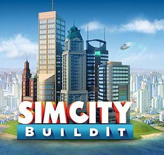 simcity-buildit-apk