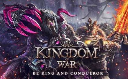 kingdom-of-war-apk