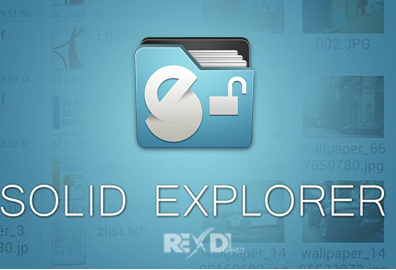 solid-explorer-unlocker-apk