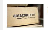 Amazon-kembangkan-kacamata-pintar