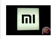 Android-One-milik-Xiaomi-kabarnya-bernama-Mi-A1