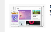 Daftar-perangkat-Apple-yang-terima-iOS-11
