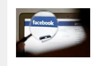 Facebook-bantu-pengguna-lacak-konten-propaganda-Rusia