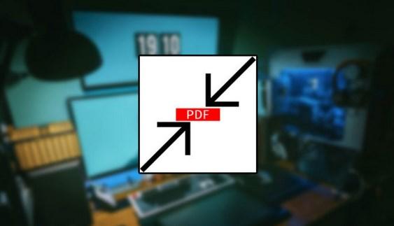 Cara-Kompres-File-PDF-Dengan-Mudah-di-HP