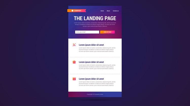Jasa-Pembuatan-Web-Landing-Page-Terbaik-