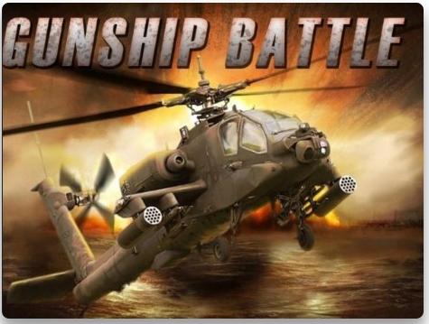 Gunship-Battle-Mod-Apk-Unlimited-Money-Gold-Versi-Terbaru