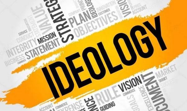 Pengertian-Ideologi-Pancasila-Menurut-Ahli,-Jenis-dan-Fungsi