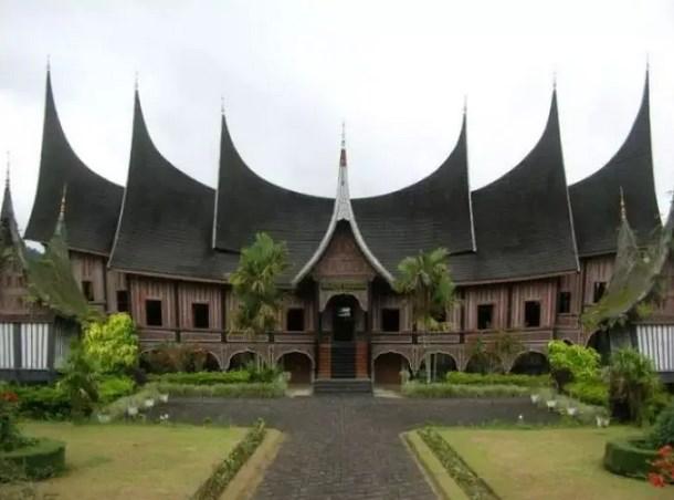 Pengertian-Kebudayaan-dan-Unsur-Unsur-Kebudayaan-Indonesia