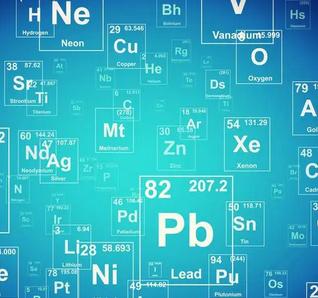 Senyawa-kimia-adalah-Pengertian-Sifat-Sifat-Contoh